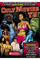 Cult Movies TV: 8 Classic Episodes