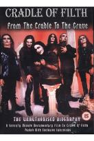 Cradle Of Filth - From The Cradle To The Grave