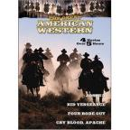 Great American Western - Vol. 19