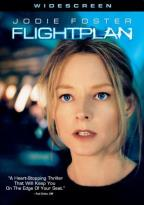 Flightplan
