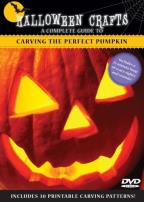 Complete Guide To Carving The Perfect Pumpkin