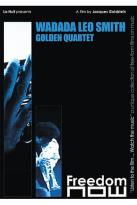 Wadada Leo Smith Golden Quartet - Eclipse