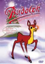 Rudolph And Other Cartoon Favorites