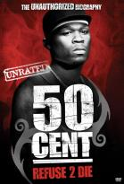50 Cent - Refuse To Die