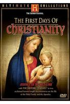 Ultimate Collection: The First Days of Christianity