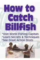 Saltwater Fishing With Dr. Jim - How to Catch Bill Fish