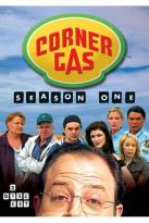 Corner Gas - Season One
