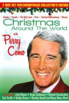 Christmas Around the World with Perry Como