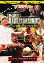 FMW: The Judgment