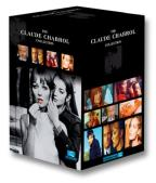 Claude Chabrol Collection, The - 8 Films