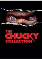 Chucky Collection