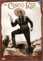 Cisco Kid - Collection 3