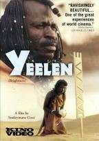 Yeelen