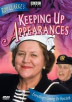 Keeping Up Appearances - Everything's Coming Up Hyacinth