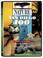 Nature - San Diego Zoo