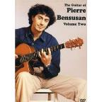 Guitar of Pierre Bensusan, Vol. 2