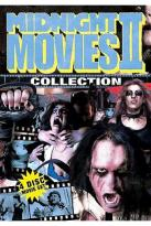 Midnight Movie Collection II