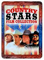 Country Stars - Film Collection