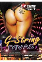 Extremebooty.com: G-String Divas