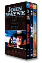 John Wayne Collection - Vol. 2