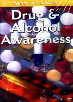 Health and Social Issues: Drug and Alcohol Awareness