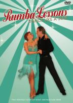 Rumba Lessons - Dance Like a Star