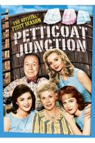 Petticoat Junction - The Official First Season