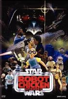 Robot Chicken Star Wars 2