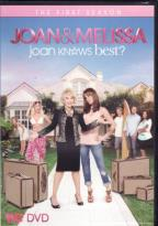 Joan & Melissa: Joan Knows Best: Season 1