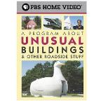 Program About Unusual Buildings