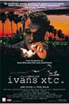 ivans xtc.