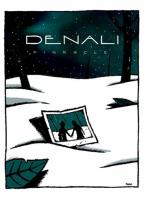 Denali - Pinnacle