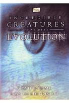 Incredible Creatures That Defy Evolution Box Set