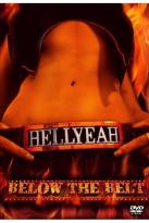 HellYeah - Below the Belt