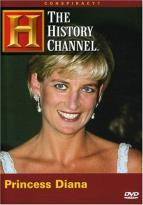 Conspiracy? - Princess Diana