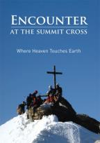 Encounter at the Summit Cross