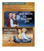 TCM Greatest Classic Films: Doris Day - On Moonlight Bay/By the Light of the Silvery Moon