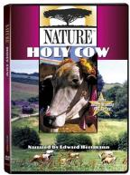 Nature - Holy Cow