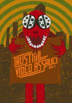 Trustkill Video Assault - Volume 1