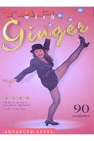 Tap With Ginger, V. 3 - Advanced