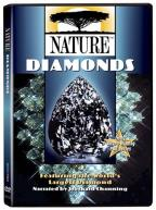 Nature - Diamonds