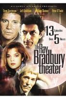 Ray Bradbury Theater - Vol. 1 (13 Episodes)