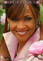 Dorinda Clark-Cole: Live From Houston - The Rose Of Gospel