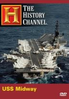 History Channel Presents: USS Midway