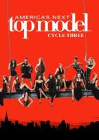 America's Next Top Model, Cycle 3