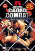 Caged Combat: King of the Mountain