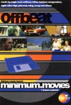 89mm_Minimum.Movies