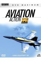 Aviation Action Box Set