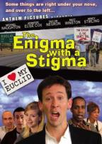 Enigma with a Stigma