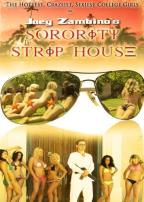 Joey Zambino's Sorority Strip House